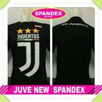 Kaos distro bola Juventus new