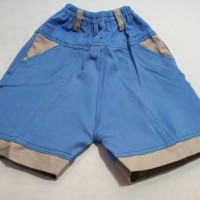 Celana Pendek Anak Jamie Pants Murah
