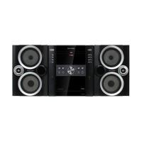 harga [gojek] Mini Hifi Compo Polytron Xl 3201 Xbr Series + Finger Touch Tokopedia.com