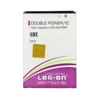 Log On Battery Blackberry 9105 - 2400 mAh
