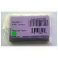 Batre,Batrei,Batterai,Battery BlackBerry F-M1 Original//Pearl,Style