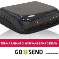 Jual Set Top Box CRYSTAL DVB-T2 GARANSI 1 tahun LIKE stb polytron |skybox Murah