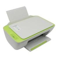 Printer (ALL IN ONE) HP DeskJet Ink Advantage 2135
