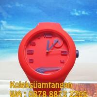 JAM TANGAN PUMA PU103211022 XL RED NAVY ORIGINAL MURAH