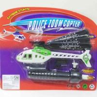 Harga mainan pesawat heli helikopter tarik bisa terbang unik murah   antitipu.com
