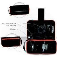 Harga gco gadget charger | antitipu.com