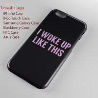 Beyonce Sngtexter and Bakgrunder Hard case Iphone case, all HP