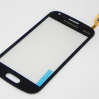 Touchscreen Samsung Galaxy S Duos S7560 / S7562 ORIGINAL