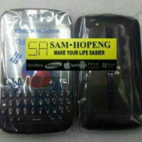 Case /casing Fullset / Housing Bb Blackberry Samoa 9720