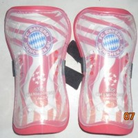 Deker Futsal / Sepakbola Logo Club Bayern Munchen Dewasa Keren