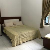 Harga Ac Jogja Travelbon.com