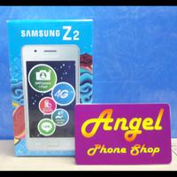 Samsung Galaxy Z2 GARANSI RESMI