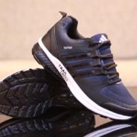 harga Sepatu Casual Sneaker Running Tracking Adidas Terrex Trail 4varian Tokopedia.com