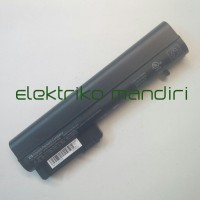 Original Baterai HP EliteBook 2530p 2540p 2533t, Business nc2400 2510p
