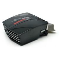 Cooling Fan / Taff Universal Laptop Vacuum Cooler - LC05