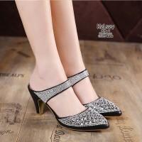 harga Sepatu merek KeLsey 045 / 929_2 MS Tokopedia.com