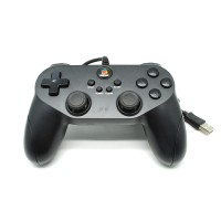 BETOP USB Vibration Controller Game pad Joystick - BTP-BD2E