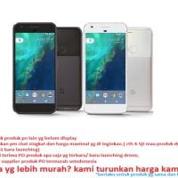 HP Google Pixel Ram 4GB 32GB - Original - BNIB termurah