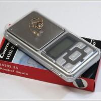 harga Constant 14192-25 Timbangan Emas ,perhiasan ,cincin ,kalung ,gelang Tokopedia.com