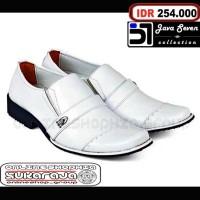 harga sepatu pantofel formal kerja tinggi kulit 2 kickers adidas nike kemeja Tokopedia.com