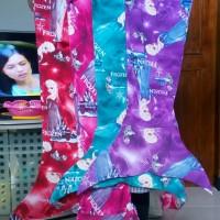 Mermaid baju duyung harga grosir