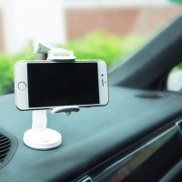 harga Remax Universal Car / Desktop Holder Rm-c23 Tokopedia.com
