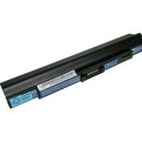 Baterai Original Acer Aspire One ZG8 531H AO531 751 751H ZA3 531