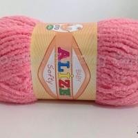 Jual Benang Rajut Alize Softy Baby 265 Murah