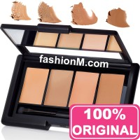 Elf Complete Coverage Concealer - Medium