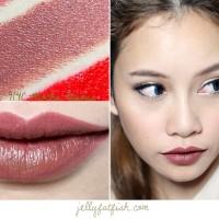 Wet n Wild MegaLast Matte Lip Color Mochalicious (914C)