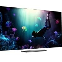 PROMO LG 55B6T 55 inch 4K UHD OLED TV BERGARANSI