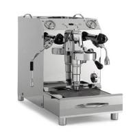Vibiemme Domobar Super V3 Coffee Machine