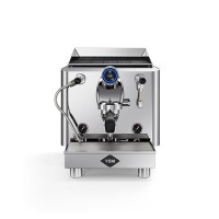 Vibiemme Lollo Minimax Semiauto Coffee Machine