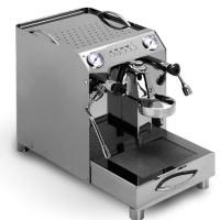 Vibiemme Domobar Super Volumetric Coffee Machine