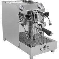 Vibiemme Domobar Super Rotary Coffee Machine
