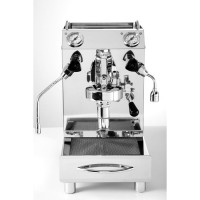 Vibiemme Domobar Junior Hx Coffee MAchine