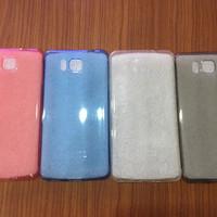 Ume Ultra Thin Case Samsung Galaxy Alpha Ultra Fit