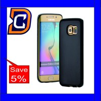ANTI GRAVITY CASE FOR SAMSUNG NOTE 5 NOTE 7 S6 S6 EDGE S7 S7 EDGE