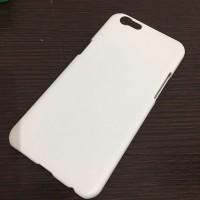 case casing sublim polos blank case