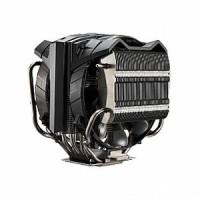 Cooler System - Cooler Master - V8GTS Murah
