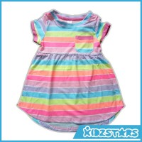 harga Grosir Baju / Kaos / Pakaian Anak Perempuan Import / Branded AAW73 Tokopedia.com