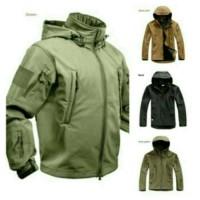 Jual jaket TAD gear waterproof&windproof Murah