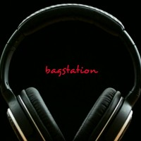AUSDOM ONDIGO AIR STUDIO PREMIUM ON EAR BLUETOOTH HEADPHONES ORIGINAL