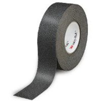 harga 3M Safety-Walk Slip-Resistant 610 Tape Anti Slip -Size 1in x 18m/Murah Tokopedia.com