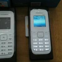 HP Samsung Keystone 3 Modivikasi, Aktivasi kartu, aktivator perdana
