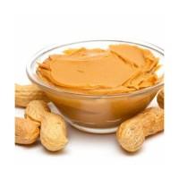 TFA 1 oz - Peanut Butter
