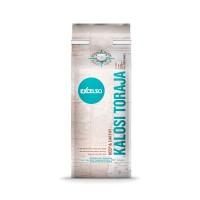 Excelso Kalosi Toraja Coffee 200 gram - Biji Kopi