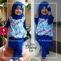 harga Baju Muslim Anak | Gamis Anak | Busana Muslim | Baju Anak Muslim Tokopedia.com