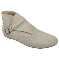 Sepatu Boots Casual Wanita Distro Bandung Ukuran 36-40 RAK SDB008