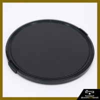 Universal Lens Cap 105mm